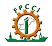 Fpcci_logo--2