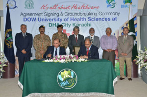 Agreement-signing-ground-breaking-ceremony-for-establishment-of-a-new-duhs-campus-and-liver-transplant-centre-at-dck1