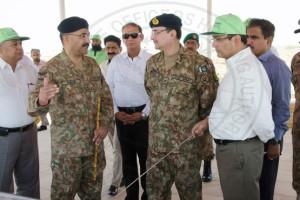 AG-Visit-to-dha-city-karachi