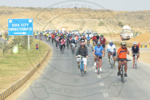 Exciting-cycling-event-atdck