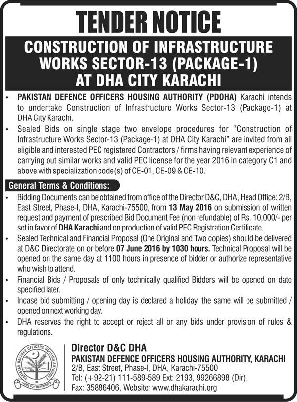 tn-construction-infrastructure-work-sector13-dck