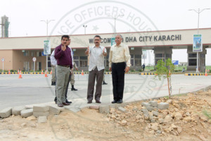 adha-visit-dck