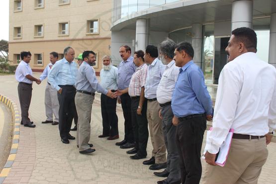 adha-peshawar-visits-dck9