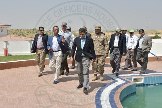 dg-w-r-visits-dha-city-karachi2