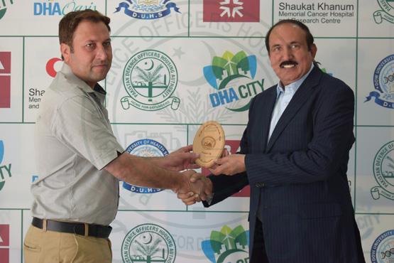 baluchistan-university-visit-dck-3