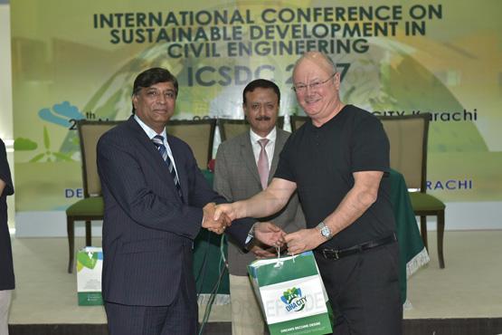 international-conference-sustainable-development-dck5